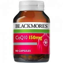 Blackmores CoQ10 150mg Malaysia