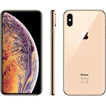 Apple iPhone XS Max price in Malaysia and Specs l Harga l iPrice a3262c1028