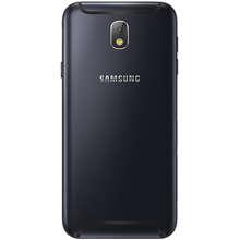 eb47e02f9 Samsung Galaxy J7 Pro Price and Specs in the Philippines