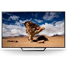 New Sony LED TVs Price List in Singapore August, 2019
