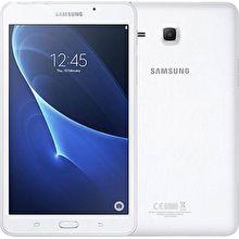 Samsung Galaxy Tab A6 Price In Malaysia Specs Harga Iprice