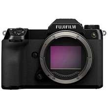 Fujifilm X S10 Body Only ไทย