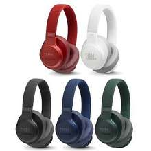 JBL LIVE 500BT Wireless Headphones Singapore