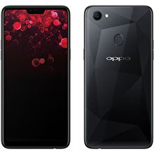 Oppo F7 Specs And Features In Malaysia Oppo F7 Review