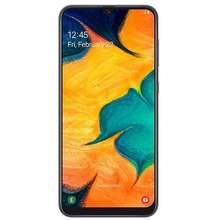 Samsung Galaxy A30 ไทย