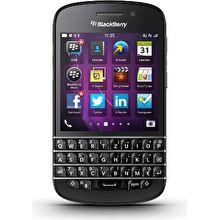 BlackBerry Q10 Malaysia