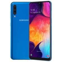 Harga Samsung Galaxy A50 Terbaru Maret 2021 Dan Spesifikasi