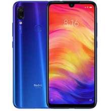 Daftar Harga Handphone Terbaru Di Indonesia Juli 2019