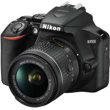 Compare Latest Nikon Camera Photo Price In Malaysia