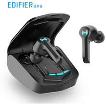 Edifier GM4 True Wireless Stereo Gaming Earbuds Singapore