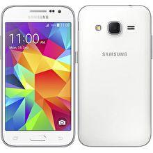 Harga Samsung Galaxy Grand Prime Terbaru Februari 2021 Dan Spesifikasi