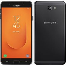 947fb801e Samsung Galaxy J7 Prime 2 Price in Singapore   Specifications for ...