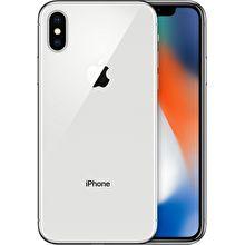 Harga Apple iPhone X 256GB Silver Terbaru dan Spesifikasi b943e4a950