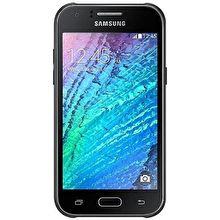 Samsung Galaxy J1 Ace 4GB Hitam