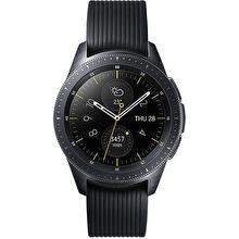 Samsung Samsung Galaxy Watch (42mm)