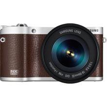 New Samsung Mirrorless Cameras Price List in Singapore