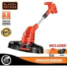 Black & Decker GL4525 Grass Cutter Malaysia