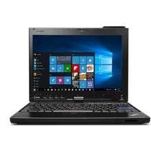 Lenovo Lenovo ThinkPad X220