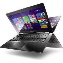 Lenovo ThinkPad Yoga X1 Việt Nam