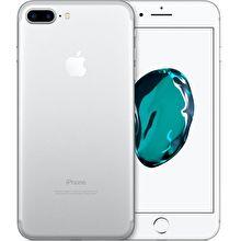 apple iphone 7 plus 128gb gold price