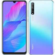 Huawei Y8p Philippines