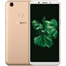 Oppo F5 32gb Gold Price In Malaysia Specs Harga Iprice