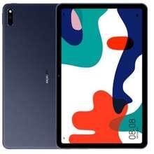 Huawei MatePad T10s ไทย