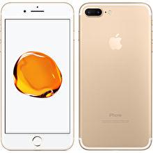 Harga Apple iPhone 7 Plus 128GB Gold Terbaru dan Spesifikasi d89954d0d5