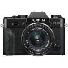 Fujifilm Fujifilm X-T30 15-45mm