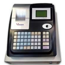 Veissen Veissen VS-ECR02 Cash Register