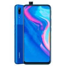 Huawei P Smart Z Singapore