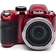 Best Kodak PixPro Price List in Philippines December 2019