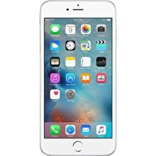 iphone 5s full price iphone 6 price philippines specs and reviews iprice 3344
