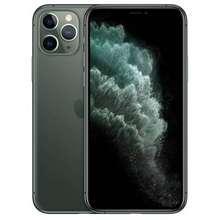 Harga Apple Iphone 11 Pro Max 512gb Midnight Green Terbaru Maret 2021 Dan Spesifikasi