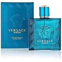 Versace Eros Eau de toilette ไทย