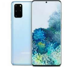 Samsung Galaxy S20 Singapore