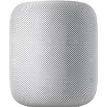 Apple HomePod White Malaysia