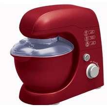 Hanabishi Hanabishi Professional Stand Mixer HPM 600