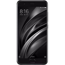 Xiaomi Mi 6 ไทย