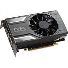 EVGA GeForce GTX 1060 Gaming 3GB Philippines