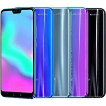 Huawei Honor 10 Indonesia