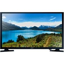 Led Tvs Price List In Philippines For February 2019 Iprice