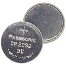 Panasonic Panasonic CR2032