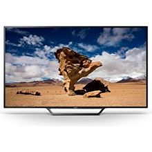 Sony Led Tvs Price In Malaysia Harga February 2019