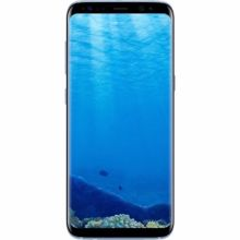 Samsung Galaxy S8 Plus Price List in Philippines & Specs August, 2019