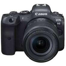 Canon EOS R6 24-105mm ไทย