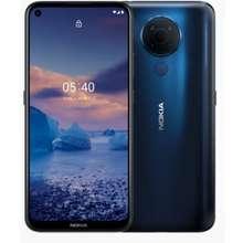 Nokia 5.4 ไทย