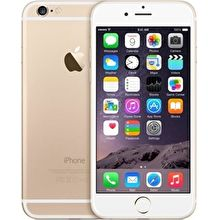 big sale e2303 1f285 Apple iPhone 6 Price List in Philippines & Specs August, 2019