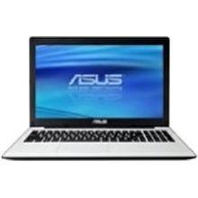 ASUS VivoBook X540YA Indonesia