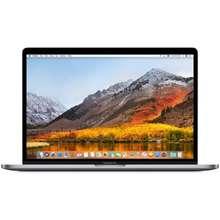 Apple Apple Macbook Pro 15-inch 2018